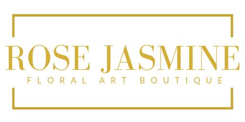 Rose Jasmine