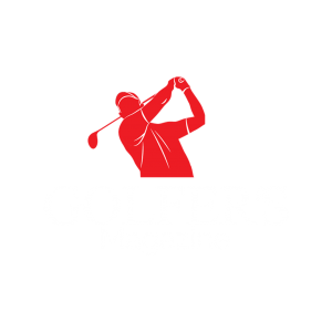 the golfers magazine