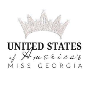 USOA Miss Georgia