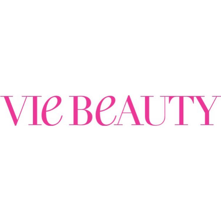 viebeauty
